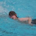 Race on the Base Jr. Reverse Tri - Max Swim